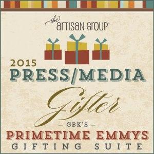 Event-Badge_Press