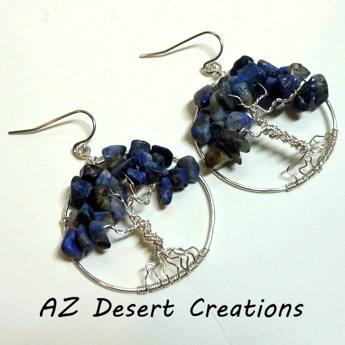 https://www.artfire.com/ext/shop/product_view/DesertCreations/7255355/blue_lapis_lazuli_tree_of_life_earrings_silver_plated_world_tree/handmade/jewelry/earrings/gemstone