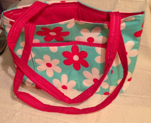 lil_plain_jane_fabric_extra_large_tote_bag_handbag_beach_bag_f1785bff