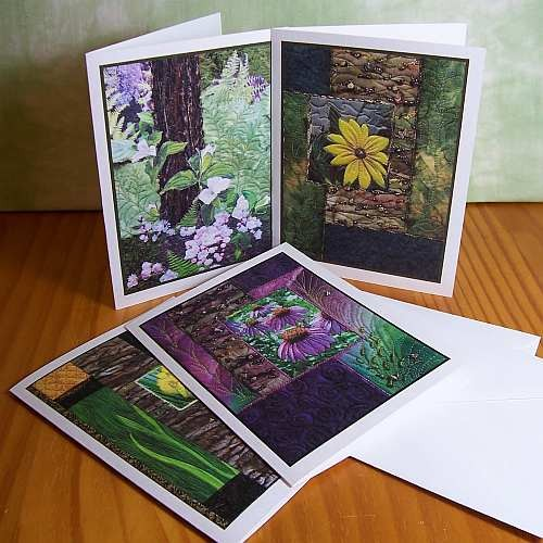 note_cards-_rocks_and_nature_art_quilt_photos-_set_of_12_blank__b60c5bf5