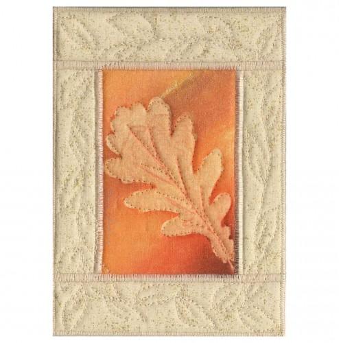 orange_oak_leaf_sunprint_mini_art_quilt-_5x7_edc77037