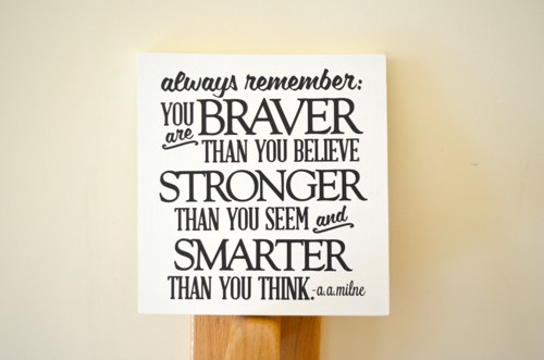 winnie_the_pooh_quote_wooden_sign_____braver_stronger_smarter_12_x_12_wall_decor_24c512b3