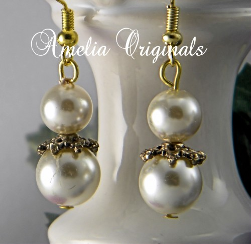 handmade_pearl_drop_w_gold_toned_accent_french_hook_earrings_0c420f4c