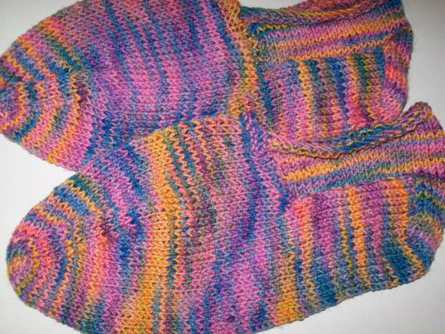 knitted_slippers_for_women_sunset_colors_turkish_bed_socks_1f0f2259