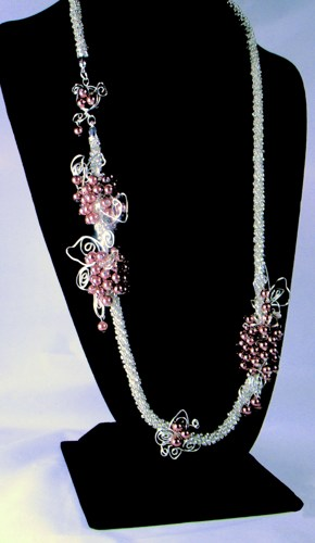 silver_glass_bead_kumihimo_braid_mauve_glass_pearls_and_wire_accents_6054fd98