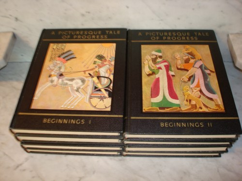 vintage_eight_volume_set_a_picturesque_tale_of_progress_db3fd756